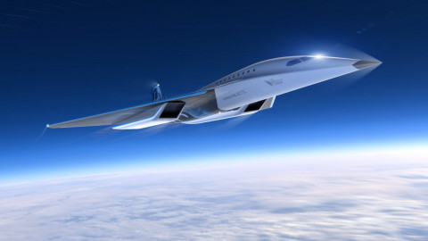 Билет в космос с онлайн-аукциона
