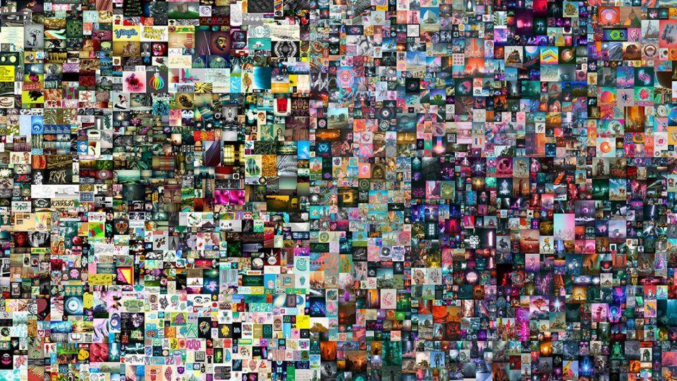 $item->imageAlt